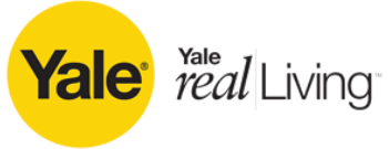 Yale Real Living